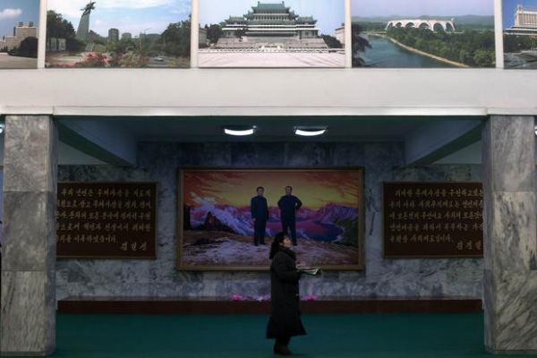 http://www.caramail.pro/medias/article/medium/54/33-lifeinnorthkorea-1.jpg